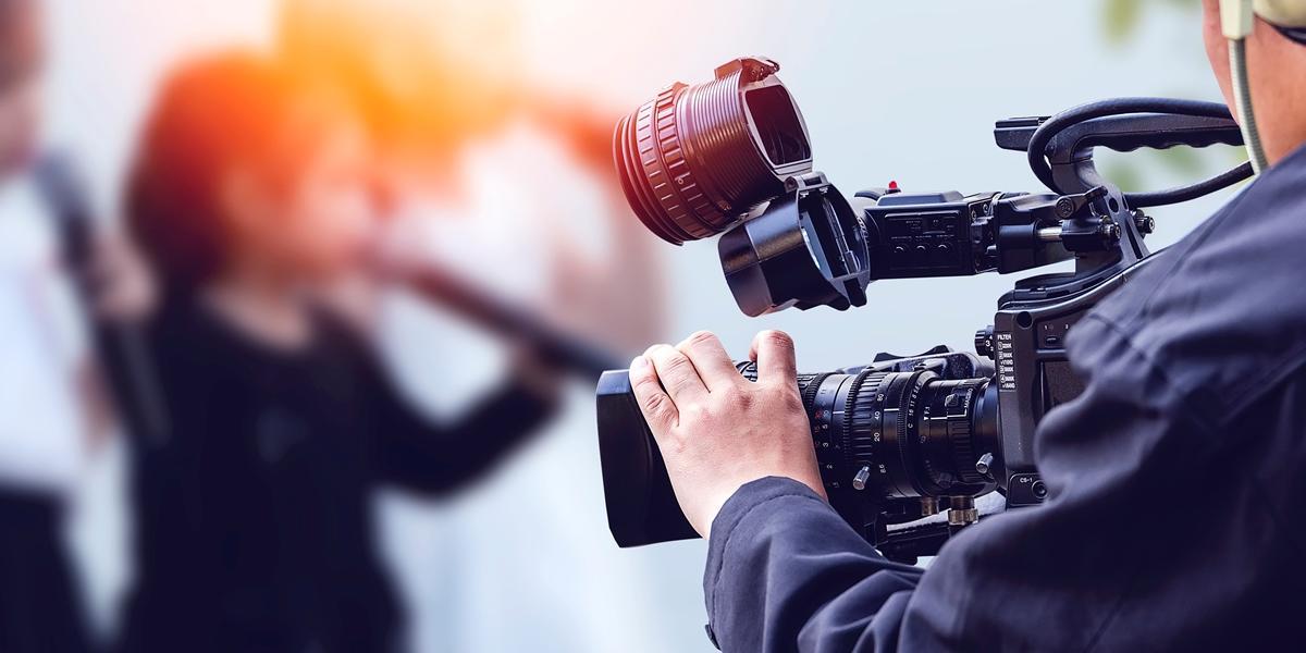企業に対するブランディング映像の企画提案を希望する制作者募集