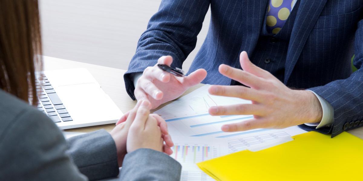 多様な資金調達により海外展開を目指すコンテンツ製作案件に対する専門家支援