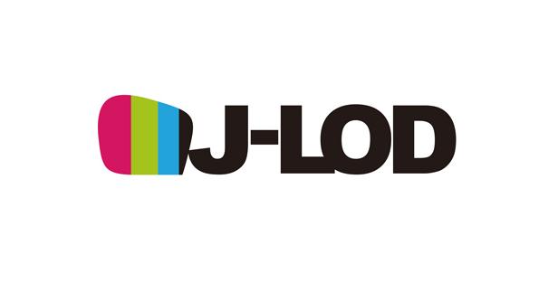 【New!】事業者のJ-LOD⑤対応ブランデッドコンテンツ制作をサポート
