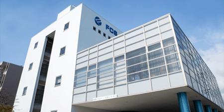 [福島コンピューターシステム株式会社] 制作会社とブランディング映像企画を検討中