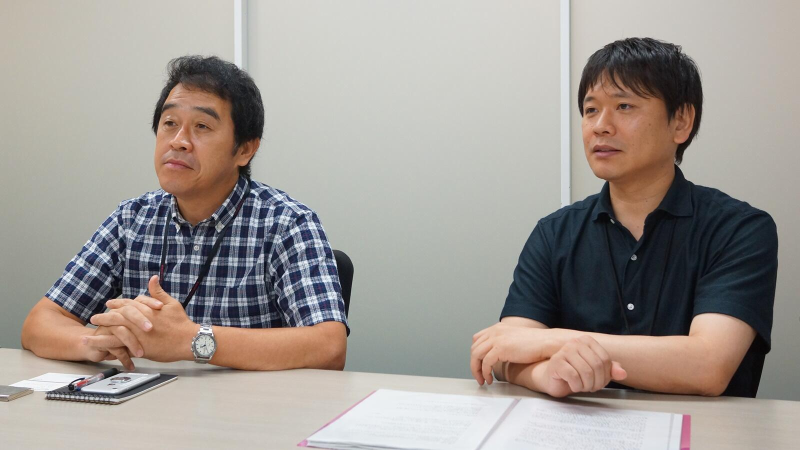 tv-asahi.JPG